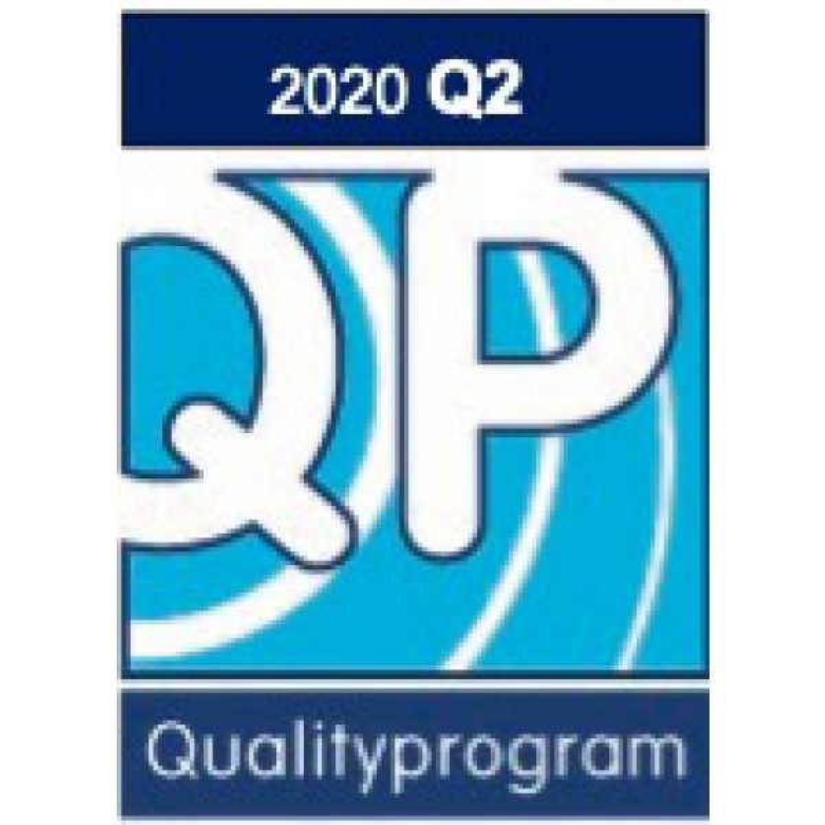 Q-MO Aqua 2020-Q2 (2 mixes)
