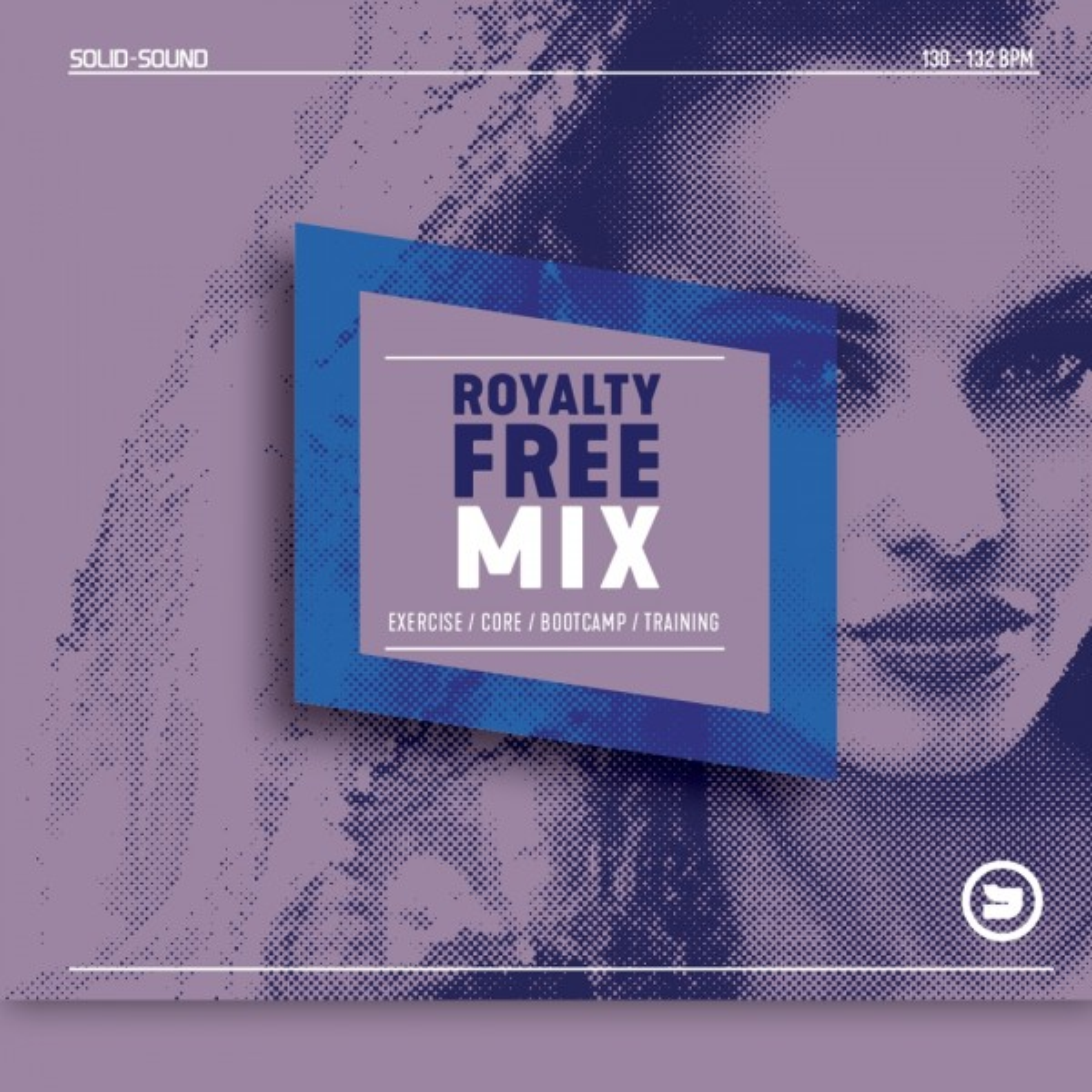 ROYALTY Free Mix