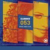 Clubmix 53