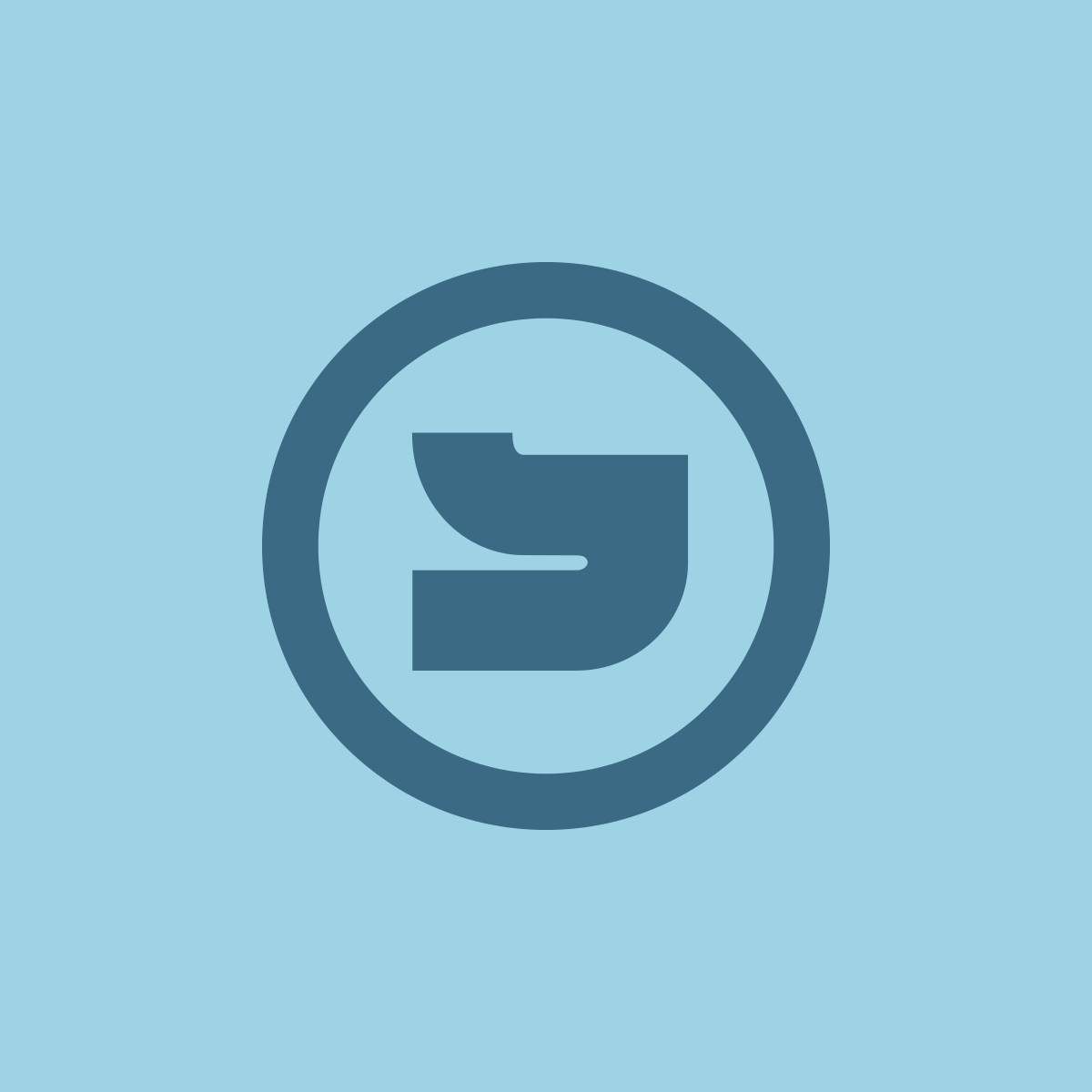 HIIT 45/15 - Interval Training