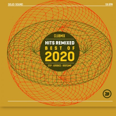 Best of 2020 - HITS REMIXED