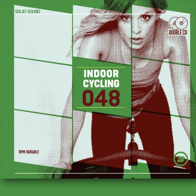 Indoor Cycling 48 (2cd)