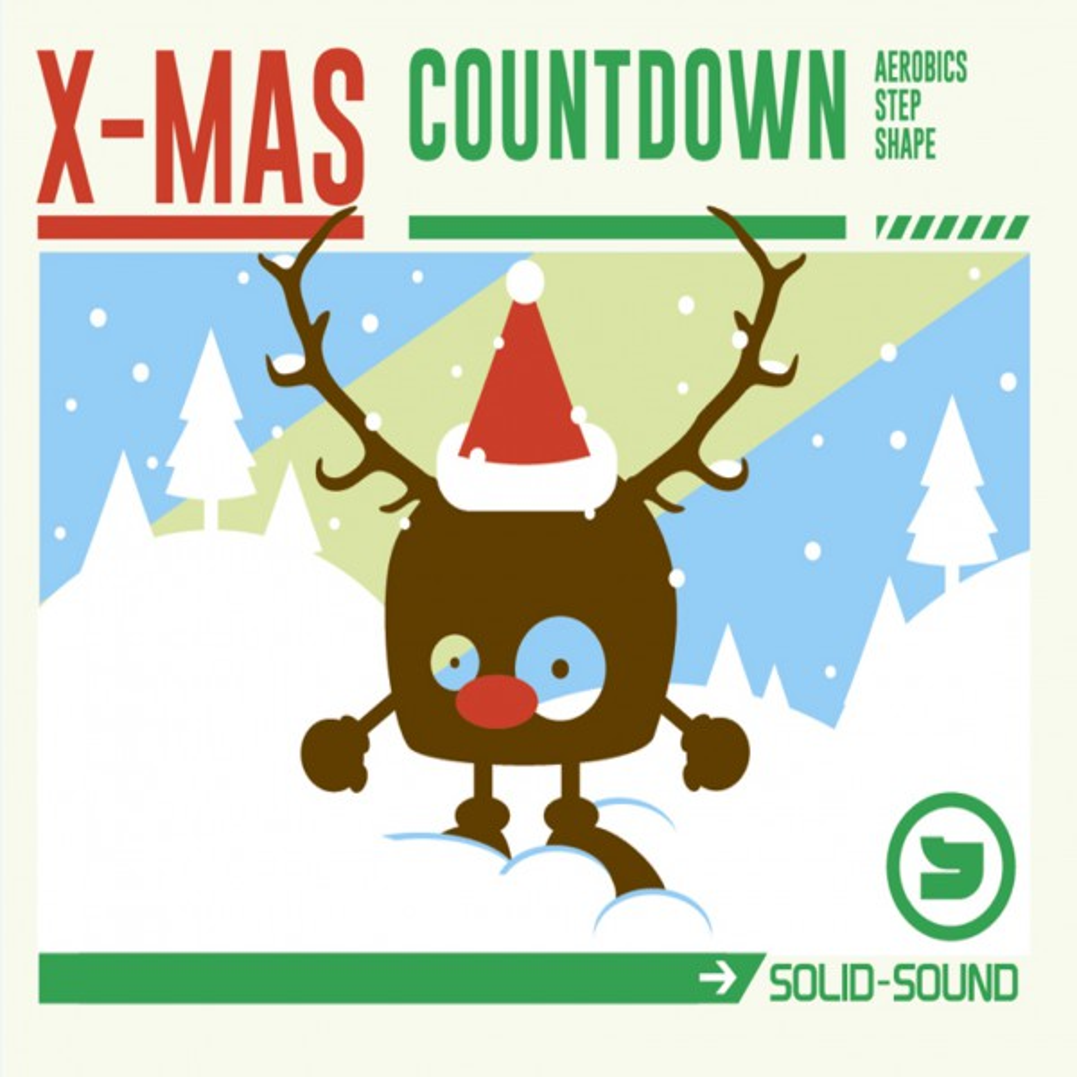 Xmas Countdown