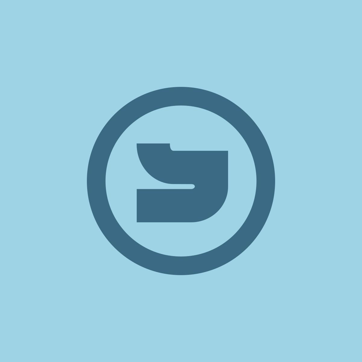 Senior Fit 7 (2cd)