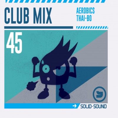 Clubmix 45