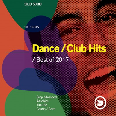 Dance / Clubmix Best of 2017