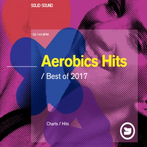 Aerobics Hits Best of 2017